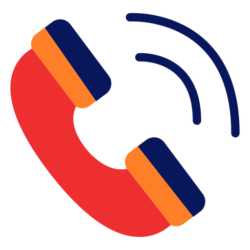 Phone call icon phone call Transparent PNG