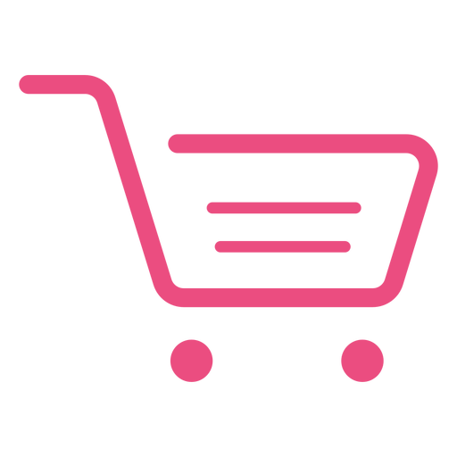 Shopping cart icon shopping cart icon Transparent PNG