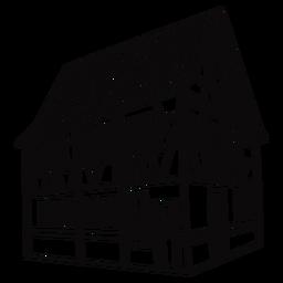 Curso de construção de casa