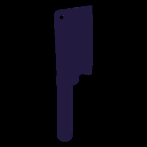 Kitchen utensils cleaver Transparent PNG