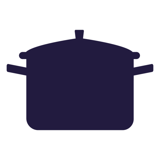 Kitchen utensils saucepan Transparent PNG
