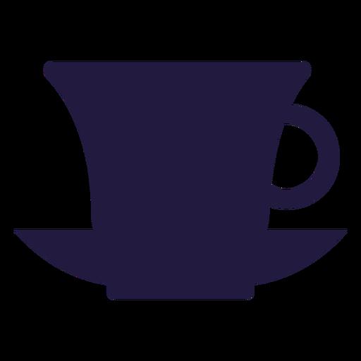 Kitchen utensils tea cup Transparent PNG