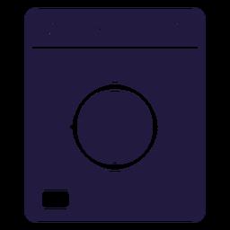 Lavadora de utensilios de cocina