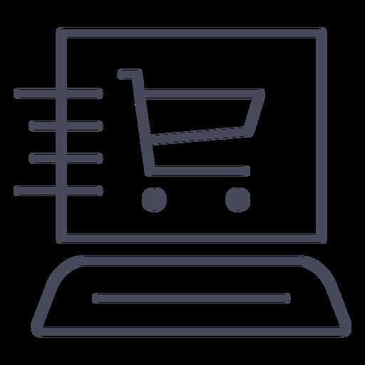 Icono de entrega rápida web entrega rápida web Transparent PNG