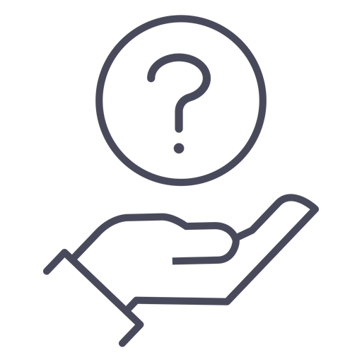 Information service icon Transparent PNG