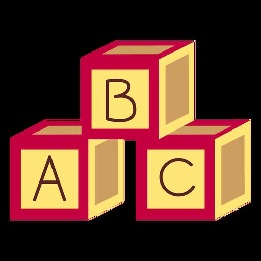 Cubos de cartas de brincar Transparent PNG