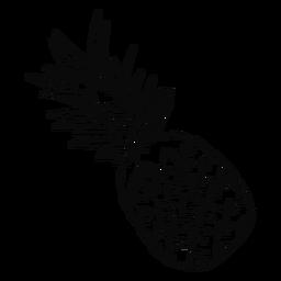 Curso de abacaxi
