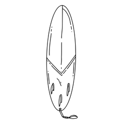 Curso de prancha de surf