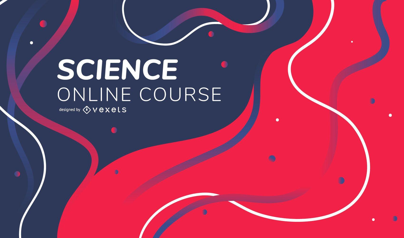 Zusammenfassung des wissenschaftlichen Online-Kurses