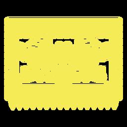 Bandeira do sol mexicano