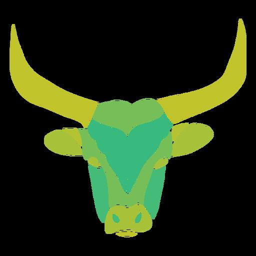 Elemento de signo del zodiaco Tauro
