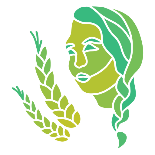 Elemento del signo zodiacal de Virgo