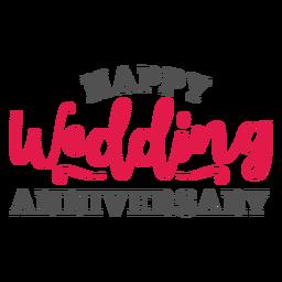 Feliz aniversario de boda letras matrimonio