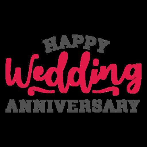 Feliz aniversário de casamento letras casamento