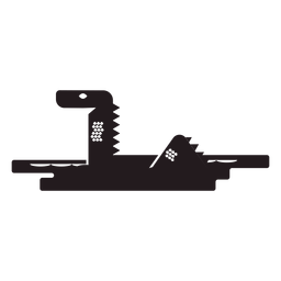 Nessie Transparent Png Or Svg To Download