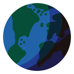 Erde Planet Illustration Erde
