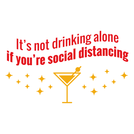 No bebe solo letras Transparent PNG