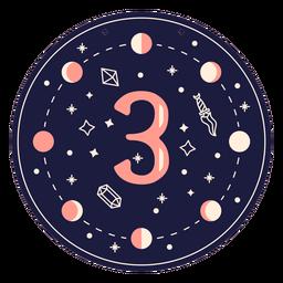 Banner mágico número 3