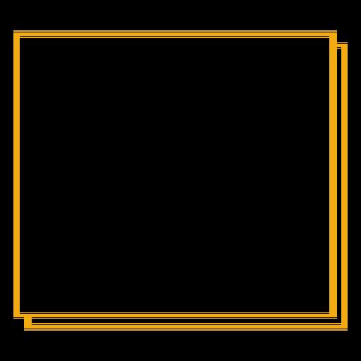 Letras de definição de distanciamento social Transparent PNG