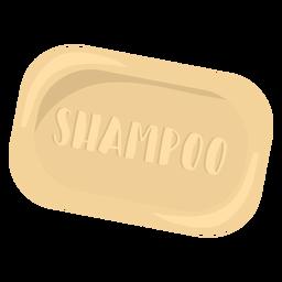 Shampoo Bodycare liso