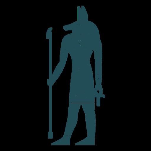 Egyptian gods seth