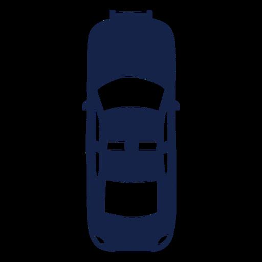 Police car top Transparent PNG