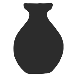 Vase style amphora variant silhouette