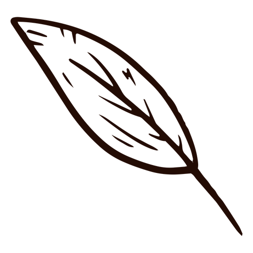 Feather Quill Hand Drawn Transparent Png Svg Vector File Hands png hand image format: feather quill hand drawn transparent