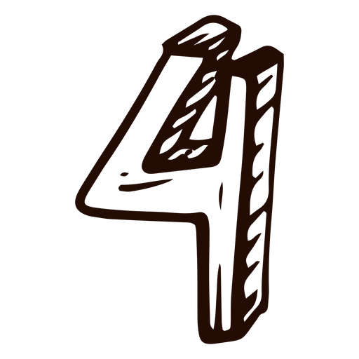 Doodle número 4