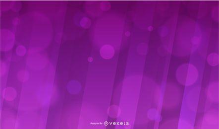 líneas púrpuras resumen de antecedentes