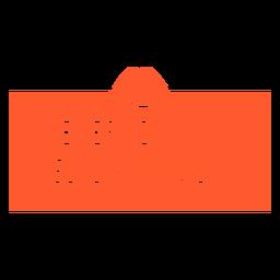 Todos os dias é distintivo de dia de batom vermelho
