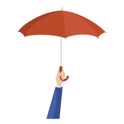 Parasol Graphics To Download