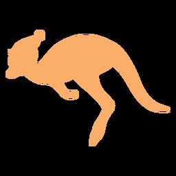 Apartamento de natal canguru