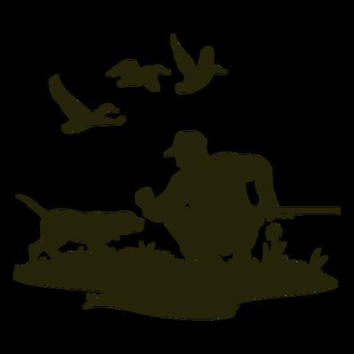 Jagdschnüffler