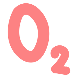 02 chemistry formula
