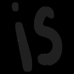 Ouch Illustration Transparent Png Svg Vector File