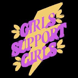Dia das mulheres, letras, apoio, apartamento