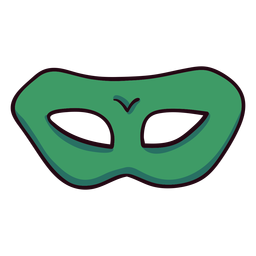 Mask Icons To Download