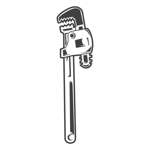 Awesome wrench tool