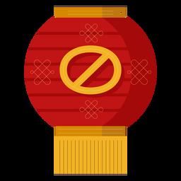 Banner de año nuevo chino 0