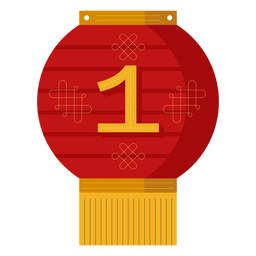Año nuevo chino banner 1