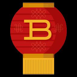 Año nuevo chino banner b