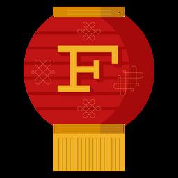 Ano novo chinês banner f