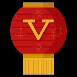 Año nuevo chino banner v