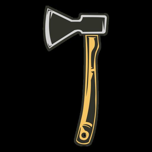 Splitting maul tools colored
