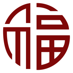 Strichsymbol chinesisch