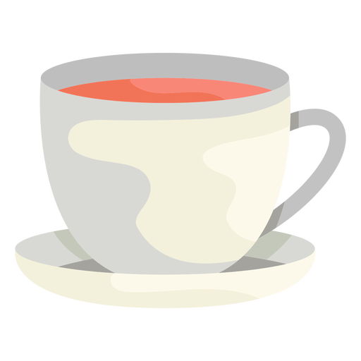 Cup of coffee illustration Transparent PNG