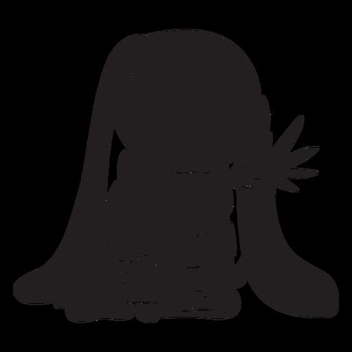 descargar el conejito negro mp3