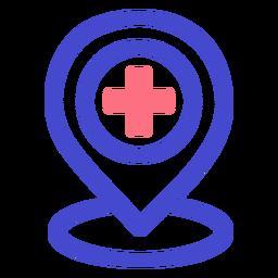 Medical Care Transparent Png Or Svg To Download