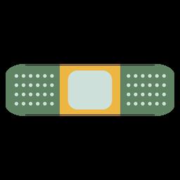 Band aid simple hospital